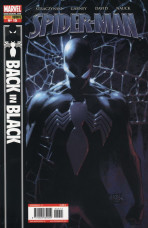 Spiderman Vol.2 nº 15