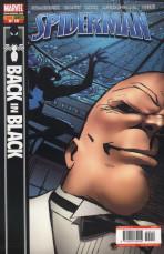 Spiderman Vol.2 nº 18