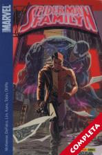 Spiderman Family Vol.1 - Completa -