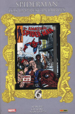 Spiderman: Los Imprescindibles Vol.1 nº 6