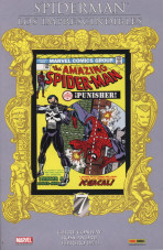 Spiderman: Los Imprescindibles Vol.1 nº 7
