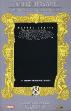 Spiderman: Los Imprescindibles Vol.1 nº 8