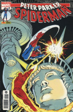 Peter Parker: Spiderman Vol.1 nº 11