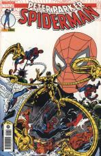 Peter Parker: Spiderman Vol.1 nº 12