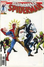 Peter Parker: Spiderman Vol.1 nº 14