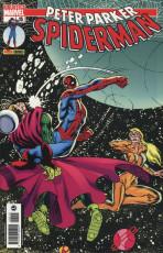 Peter Parker: Spiderman Vol.1 nº 15