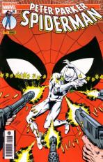 Peter Parker: Spiderman Vol.1 nº 16