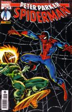 Peter Parker: Spiderman Vol.1 nº 17