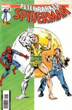 Peter Parker: Spiderman Vol.1 nº 19