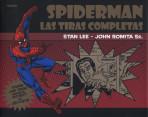 Spiderman: Las tiras completas Vol.1 nº 1