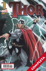 Thor Vol.4 - Completa -