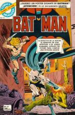 Batman Vol.1 nº 12