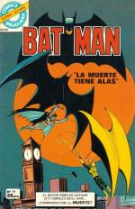 Batman Vol.1 nº 14