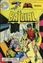 Batman Vol.1 nº 17