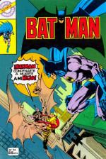 Batman Vol.1 nº 26