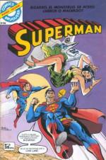 Superman Vol.1 nº 15