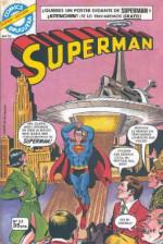 Superman Vol.1 nº 23
