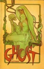 Ghost: Historias