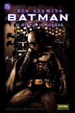 Batman: El Hijo de los Sueños