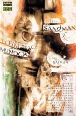 The Sandman: El fin de los mundos