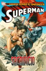 Superman: Sacrificio