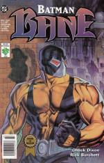 Batman: Bane
