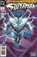 Superman Vol.1 nº 291