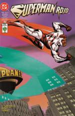 Superman Vol.1 nº 300