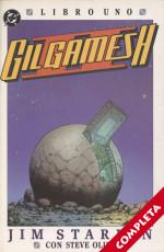 Gilgamesh II Vol.1 - Completa -