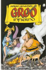 Groo - Infierno