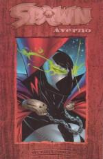 Spawn: Averno
