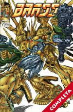 Brass Vol.1 - Completa