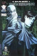 Darkminds Vol.1 nº 6