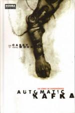 Automatic Kafka