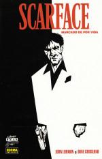 Scarface: Marcado de por vida