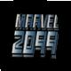 Marvel2099