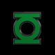 Green Lantern /Linterna Verde