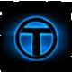 Nuevos Titanes