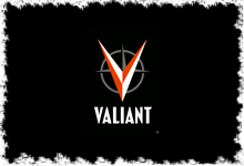 Universo Valiant