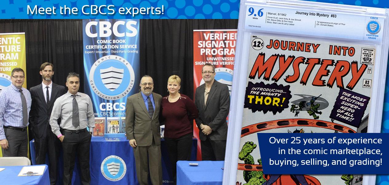 CBCS Expertsn